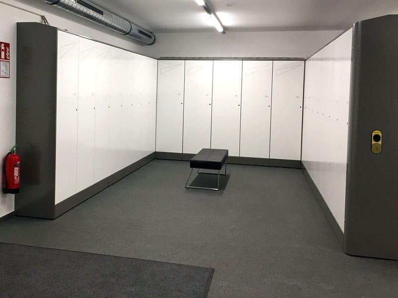 Skiverhuur winkel Sport Scherz Riesneralm in Donnersbachwald 196, Irdning Donnersbachtal