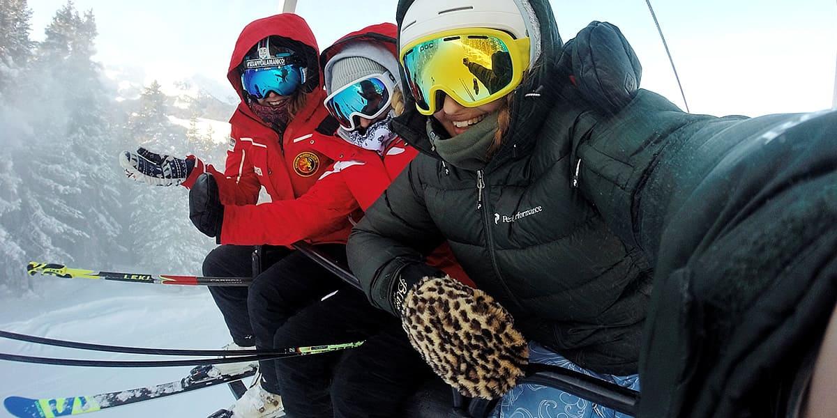 e8a8a83d781 Ski's online huren - goedkoper en meer ontspannen op de piste