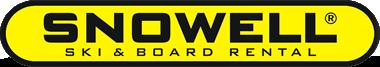 Snowell International AG